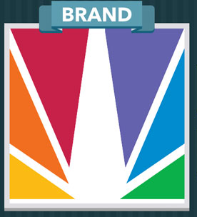 Icomania Answers Brand NBC