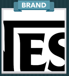 Icomania Answers Brand Nescafe