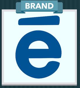 Icomania Answers Brand Nestle