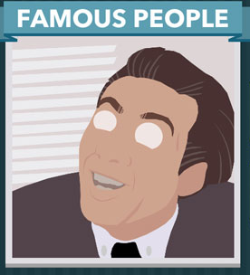 Icomania Answers Famous People Nicolas Cage