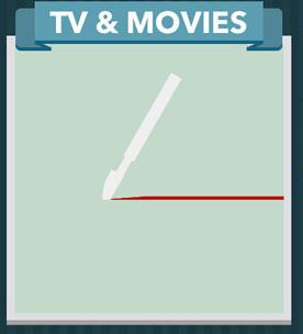 Icomania Answers Movie Nip Tuck