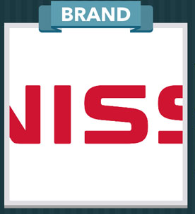 Icomania Answers Brand Nissan