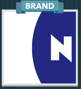 Icomania Answers Brand Nivea