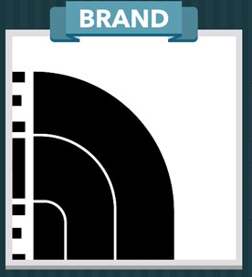 Icomania Answers Brand North Face