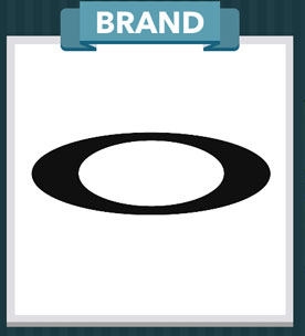 Icomania Answers Brand Oakley
