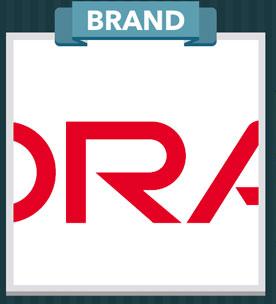 Icomania Answers Brand Oracle