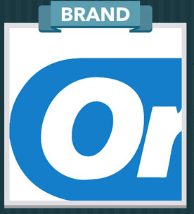 Icomania Answers Brand Oral B