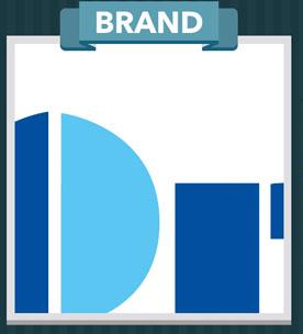 Icomania Answers Brand Orbit