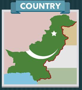Icomania Answers Country Pakistan