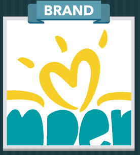 Icomania Answers Brand Pampers