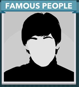 Icomania Answers Famous People Paul McCartney