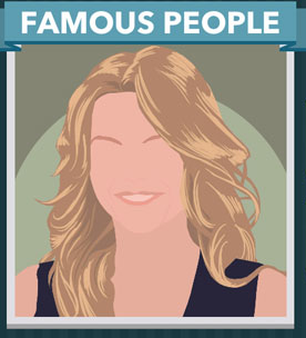 Icomania Answers Famous People Pfeiffer