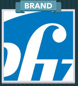 Icomania Answers Brand Pfizer