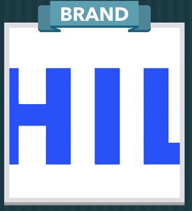 Icomania Answers Brand Philips