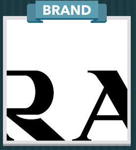 Icomania Answers Brand Prada