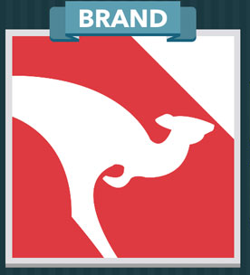 Icomania Answers Brand Qantas