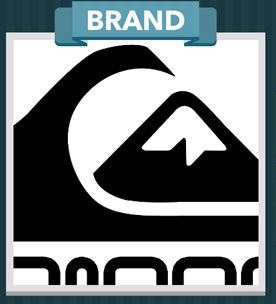 Icomania Answers Brand Quiksilver