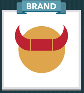 Icomania Answers Brand Red Bull