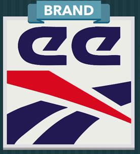Icomania Answers Brand Reebok
