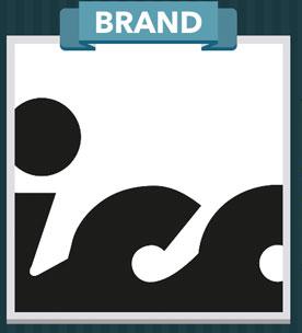Icomania Answers Brand Ricola