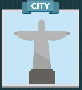 Answers City Rio De Janeiro