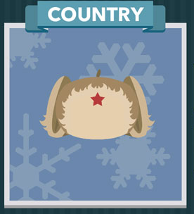 Icomania Answers Country Russia