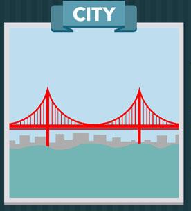 Answers City San Francisco