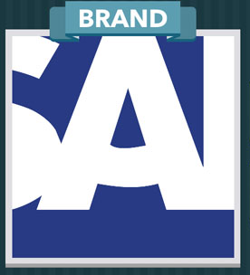 Icomania Answers Brand SAP