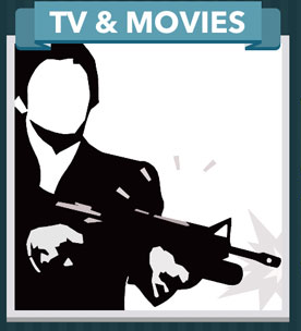 Icomania Answers Movie Scarface