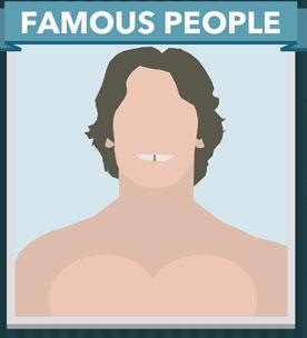 Icomania Answers Famous People Schwarzenegger