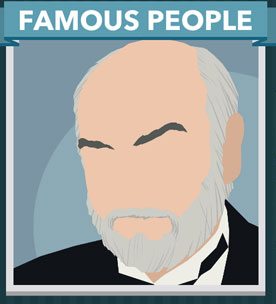 Icomania Answers Famous People Sean Connery