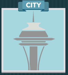 Answers City Seattle