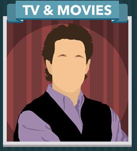 Icomania Answers Movie Seinfeld