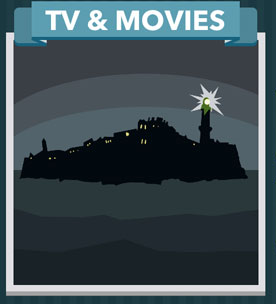 Icomania Answers Movie Shutter Island