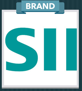 Icomania Answers Brand Siemens