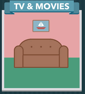 Icomania Answers Movie Simpsons