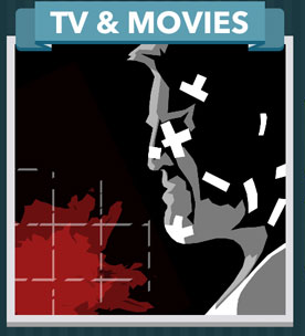 Icomania Answers Movie Sin City