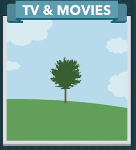 Icomania Answers Movie Six Feet Under