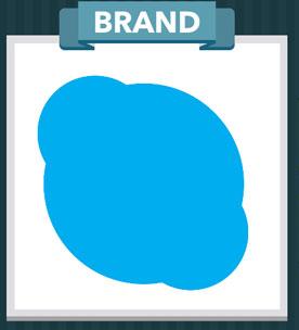 Icomania Answers Brand Skype