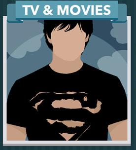 Icomania Answers Movie Smallville