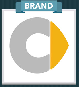Icomania Answers Brand Smart