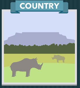 Icomania Answers Country South Africa