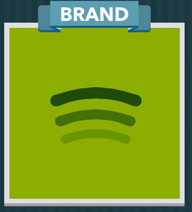Icomania Answers Brand Spotify
