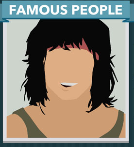 Icomania Answers Famous People Stallone
