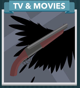 Icomania Answers Movie Supernatural