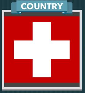 Icomania Answers Country Switzerland