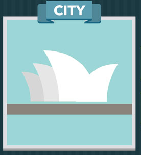 Answers City Sydney