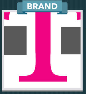 Icomania Answers Brand T-Mobile