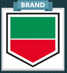 Icomania Answers Brand Tag Heuer