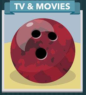 Icomania Answers Movie The Big Lebowski